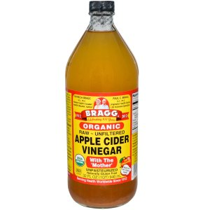 BRAGGS_APPLE CIDER VINEGAR