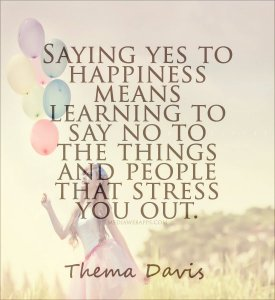 Happiness-Quotes-53