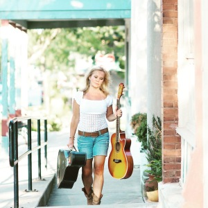 Rhonda_guitar