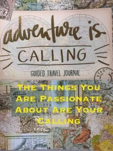 adventure_calling_Fotor