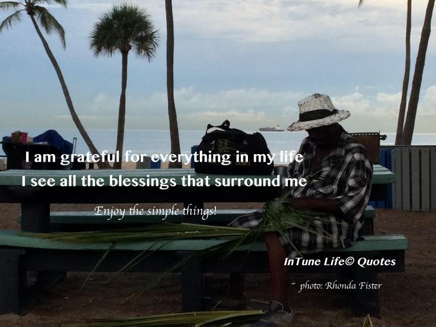 gratitutde_quote_1_Fotor